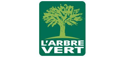 Larberevert 1513317258