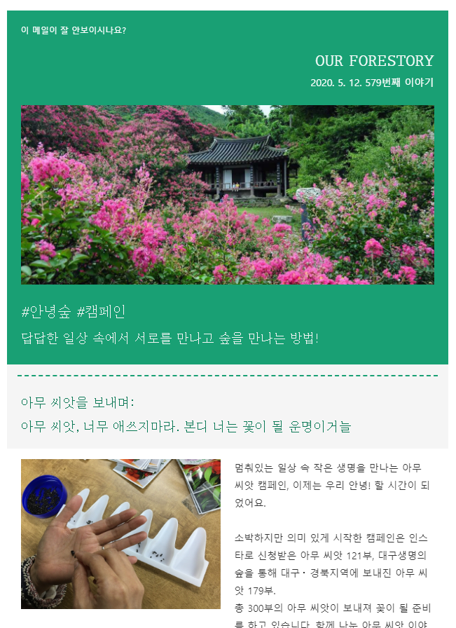 Newsletter579.png 1590023366